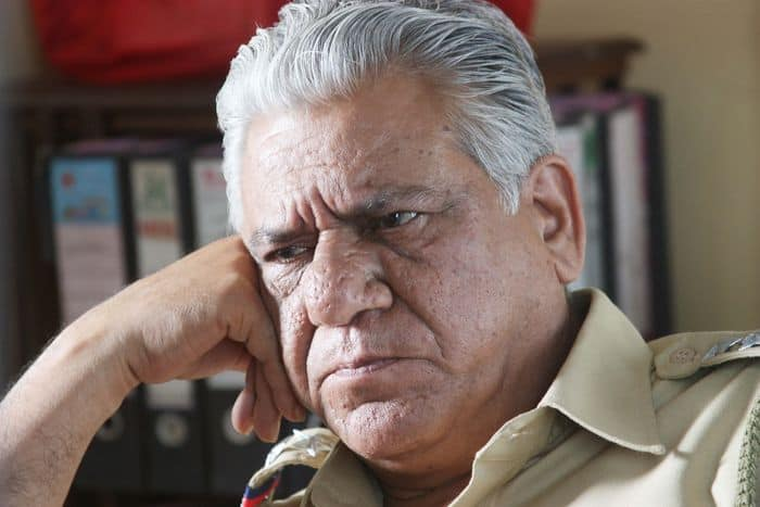 011 BOLO RAAM MOVIE STILL OM PURI