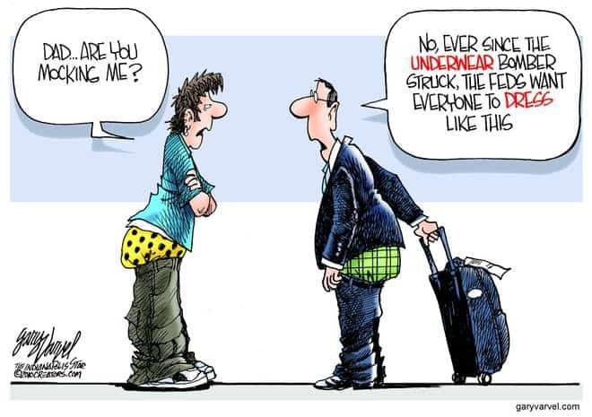 Editorial Cartoons by Gary Varvel - gv20100105cd - 05 January 2010