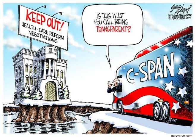 Editorial Cartoons by Gary Varvel - gv20100106cd - 06 January 2010