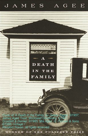 pulitzer death cover