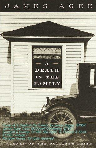 pulitzer death cover