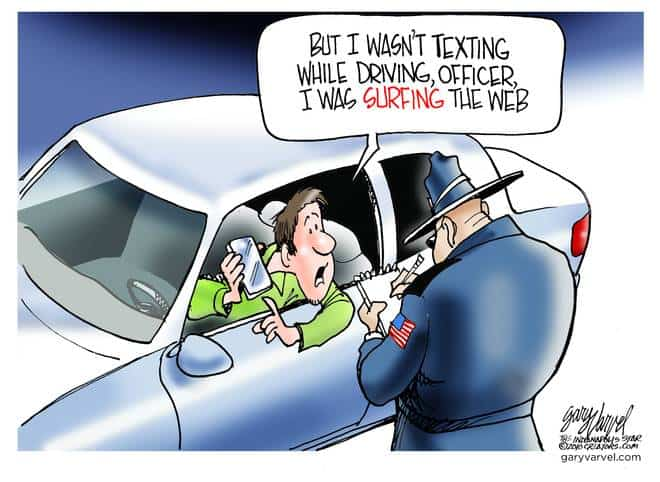 Editorial Cartoons by Gary Varvel - gv20100214cd - 14 February 2010