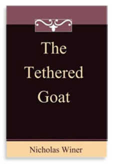tetheredgoat