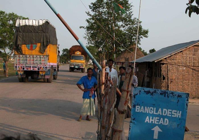 Bangladeshi Health 02