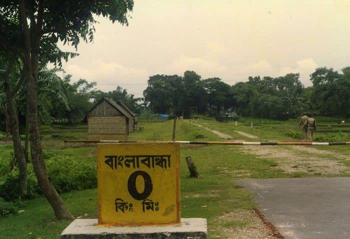 Bangladeshi Health 03