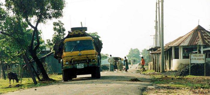 Bangladeshi Health 04
