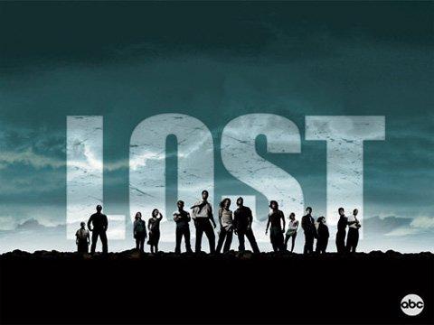 losty