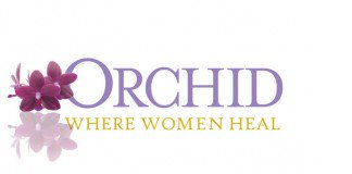 theorchid