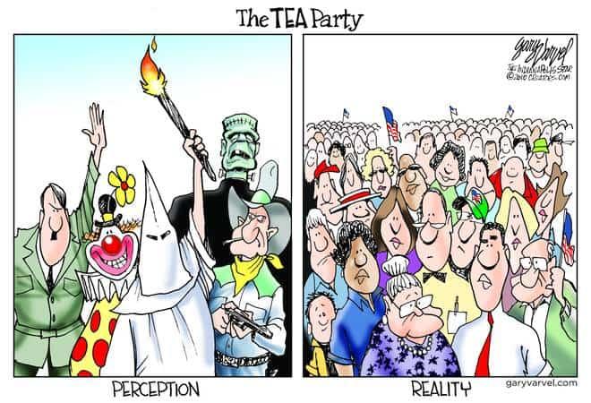 Editorial Cartoons by Gary Varvel - gv20100415cd - 15 April 2010
