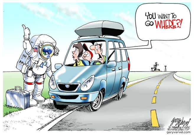 Editorial Cartoons by Gary Varvel - gv20100416cd - 16 April 2010