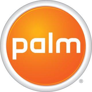 palmlogo