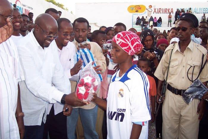 Somali Handbal.dat