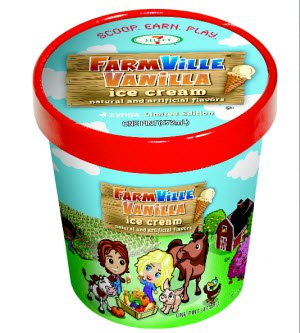 farmvilleicecream