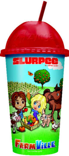farmvilleslurpie