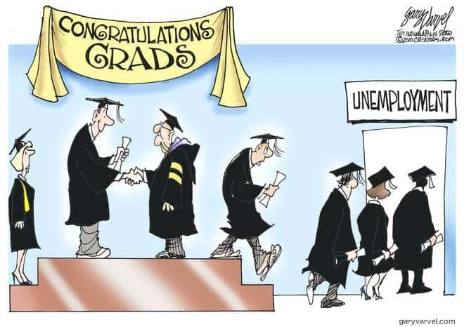 Editorial Cartoons by Gary Varvel - gv20100510cd - 10 May 2010