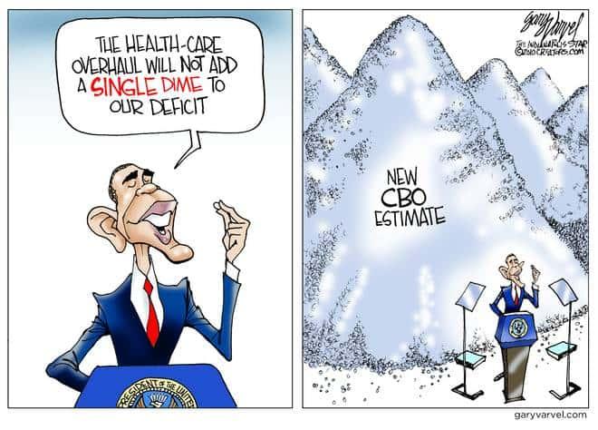 Editorial Cartoons by Gary Varvel - gv20100514cd - 14 May 2010