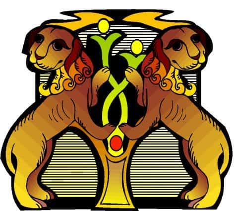 Opera Dogs
