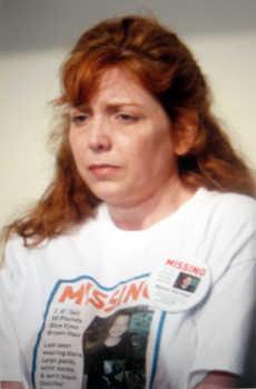 Terri Moulton Horman