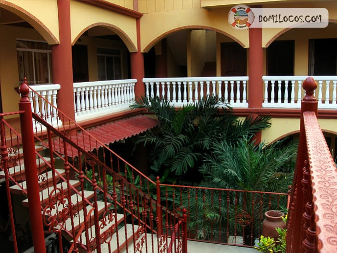 dominicalhotel