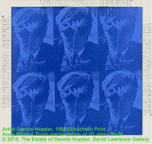 hopperwarhol