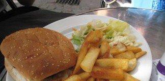 fastfood2