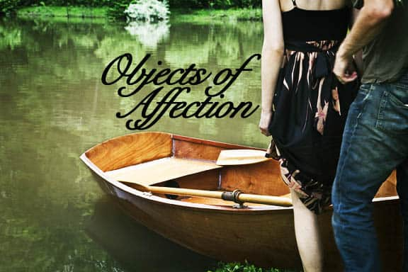 objectofaffection 1