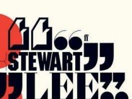 stewartlee