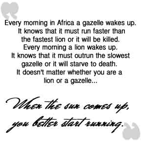 africanproverb