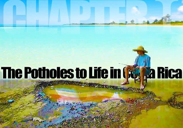 costaricapotholes2