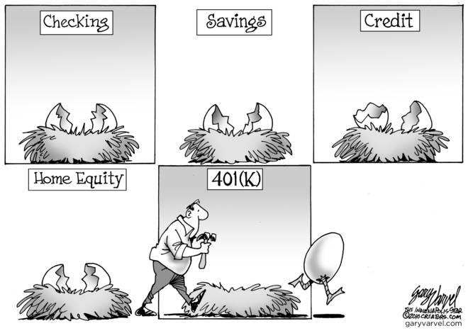Editorial Cartoons by Gary Varvel - gv2010090810cd - 08 September 2010