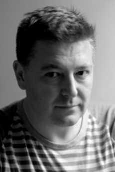 Christoffer Berd, director