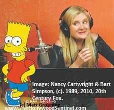 nancy bart