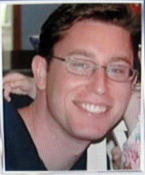 Russell Sneiderman