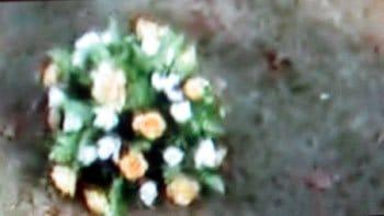 honeymoon killer flowers