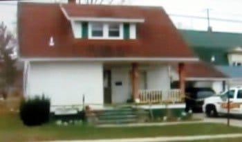 john skelton house