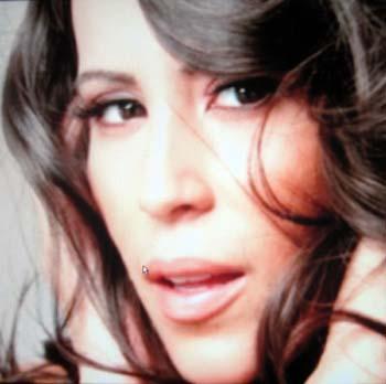 Debbie Flores Narvaez eleven