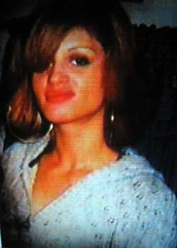 NY serial killer shannon gilbert