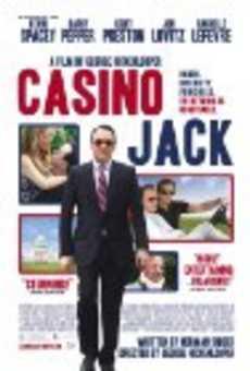 casino jack
