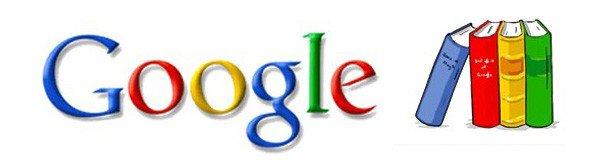 googlebooks