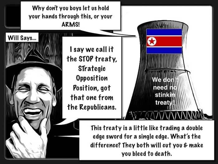 START Treaty