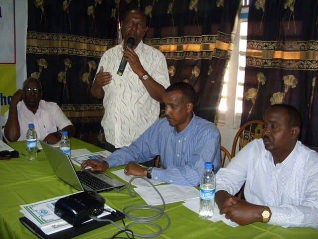 Secratery General Somali NOC Abdullahi A. Tarabi04