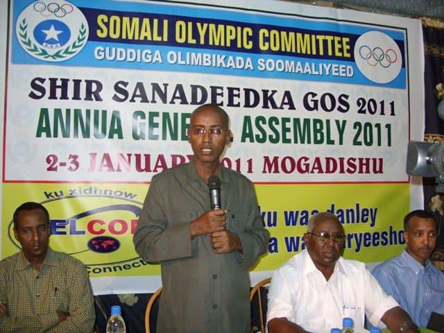 Somali Sports Minister Hon. Abdinur Moaalim Mohamud06
