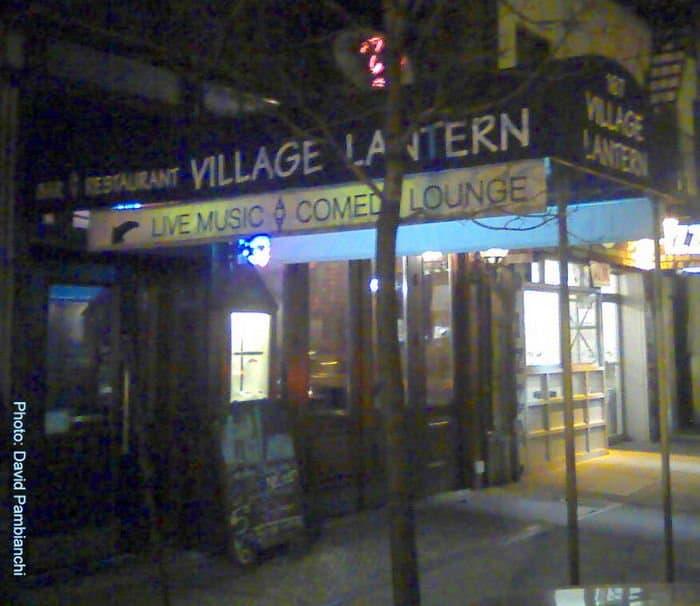VillageL