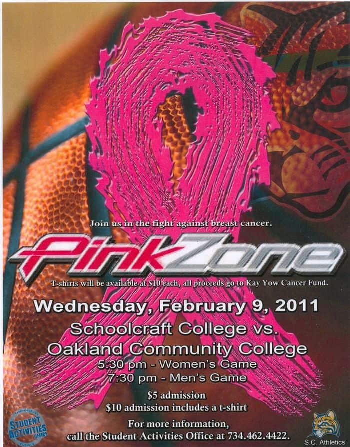 schoolcraft pinkzone 2011000103