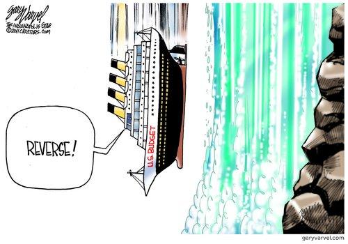 Editorial Cartoons by Gary Varvel - gv2011110406dAPC - 06 April 2011