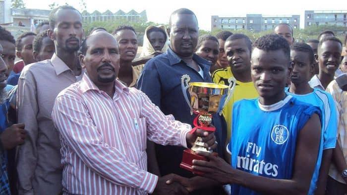 Somali FA vice