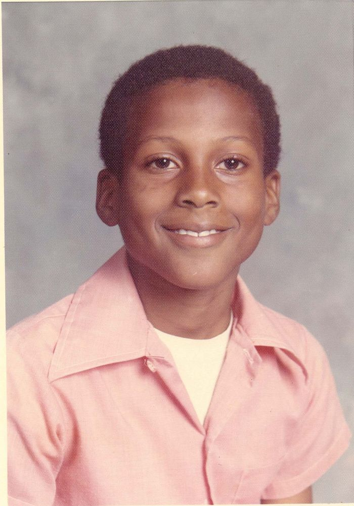 Young Tavis 3