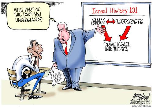 Editorial Cartoons by Gary Varvel - gv2011110521dAPC - 21 May 2011