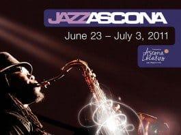 jazzascona