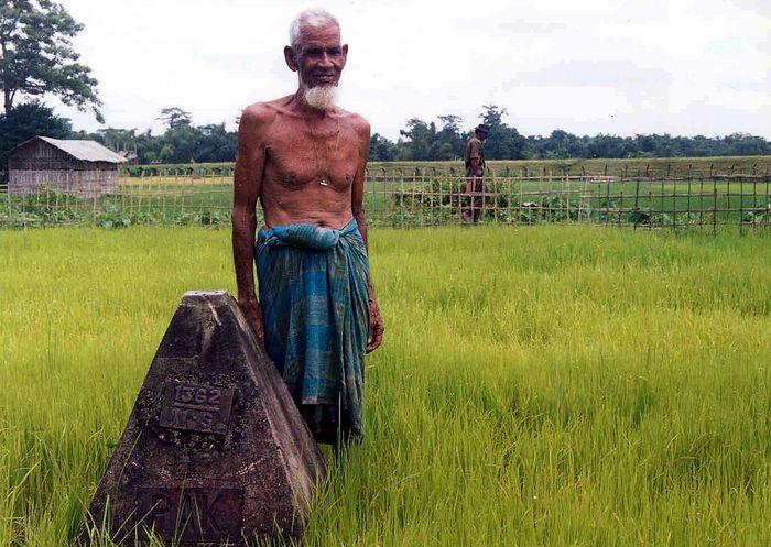 Gobindapur 3